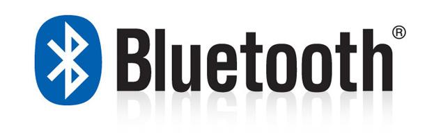 Bluetooth 10X y 100X para mediados de 2009