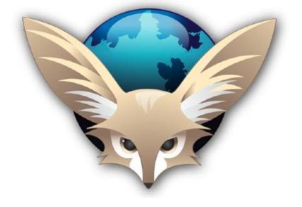 Mozilla Fennec para móviles con Symbian