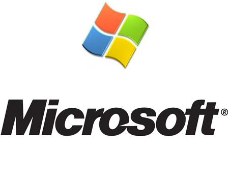 Los planes de Microsoft para 2009