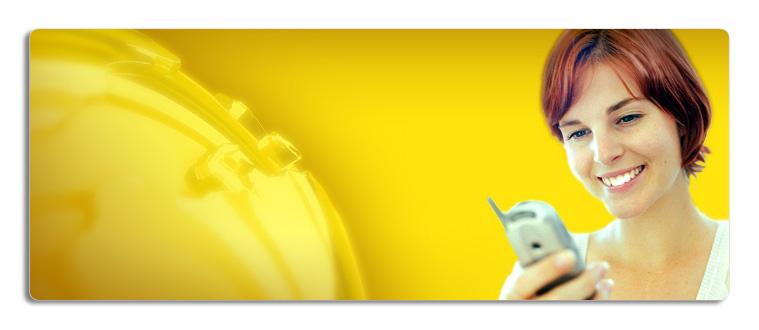 mobile_photo_suite_fam_int_