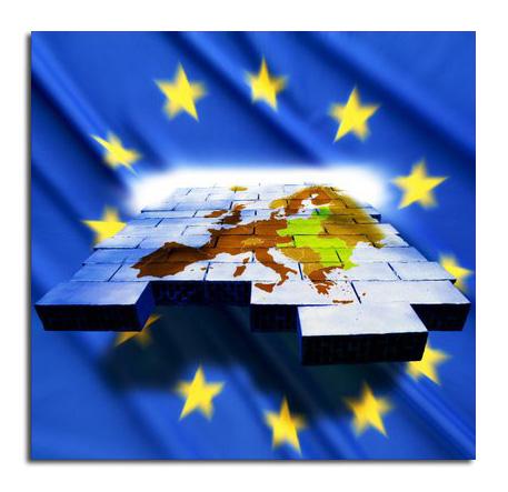 La Unión Europea estudia un nuevo impuesto sobre móviles con GPS y TV