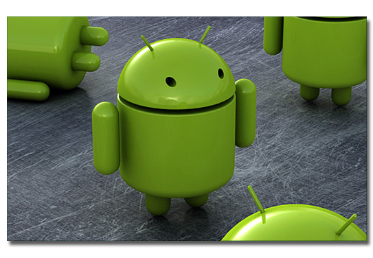Android compitiendo con Windows?