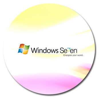 Probamos la BETA  del nuevo Windows 7 (parte 1)