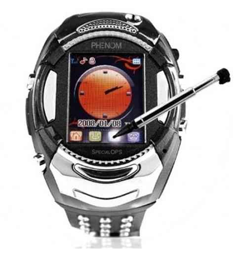 phenomwatch1