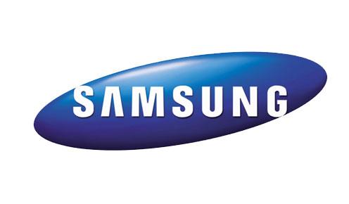 Samsung registra las primeras pérdidas trimestrales de su historia