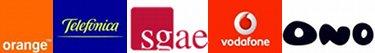 La SGAE afirma estar ultimando un acuerdo con las operadoras
