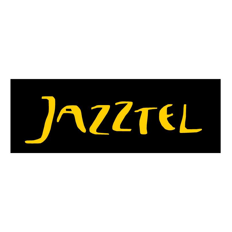 Jazztel le hace un favor a las Redes P2P