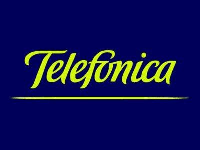 Presentada una nueva oferta de Telefónica del Dúo/Trío con llamadas a móviles.