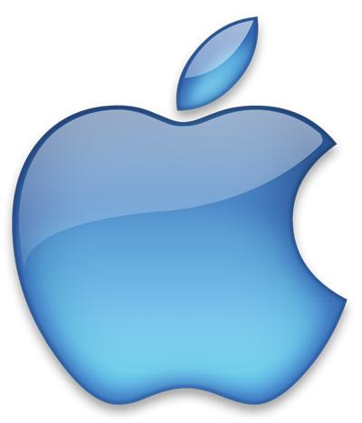 El Iphone alcanza el tercer puesto en ventas de smartphones en 2008