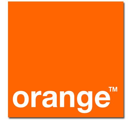 Orange revoluciona sus tarifas de prepago con Quiero