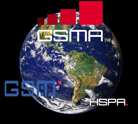 GSM World: Dime a que país viajas y te digo que móvil necesitas