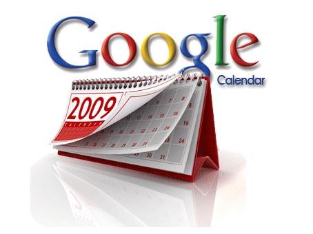 Sincroniza Google Calendar Sync con Outlook