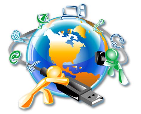 http://blog.phonehouse.es/wp-content/uploads/2009/11/Informatica_para_todos.jpg