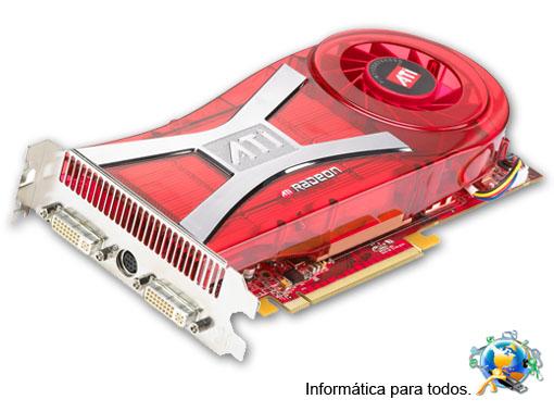 Informatica_para_todos_Tgrafica
