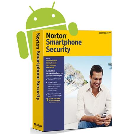 Norton Security para Android
