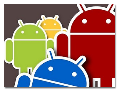 Google acorta las actualizaciones de Android