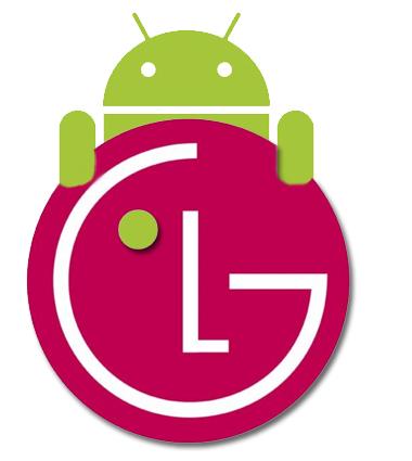 LG estudia apostar fuerte por Android este año