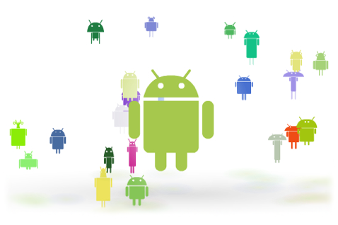 Android Market cobrará por factura de tu operador
