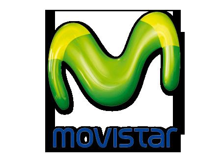Promoción verano de MoviStar