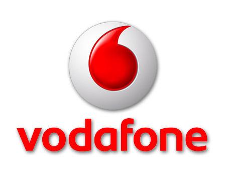 Promoción verano de Vodafone