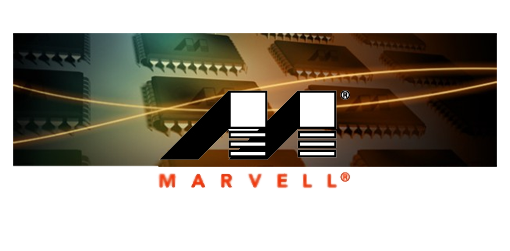 Marvell y sus procesadores de tres núcleos