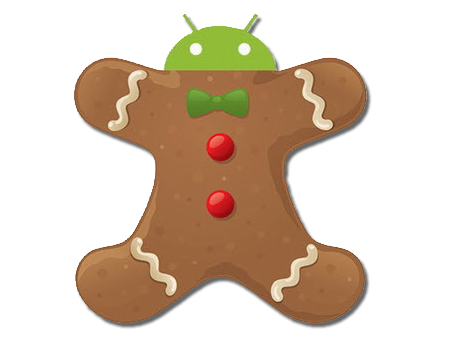 Android_gingerbread.png