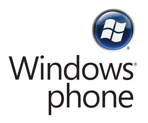 Windows Phone 7.5 para Agosto