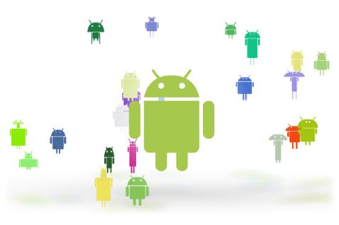 Millones de dispositivos Android no se actualizarán nunca