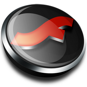 Flash Player 10.2 ya disponible en Android