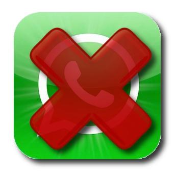whatsapp-messengerlarge.jpg