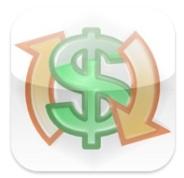 PayBack, aplicación que te ayudará a organizar las cuentas de viajes en grupo, cenas…