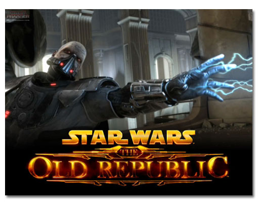 Star Wars, The Old Republic. Análisis