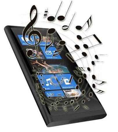 Qué canción suena en tu teléfono WP7-tono-de-llamada-personal