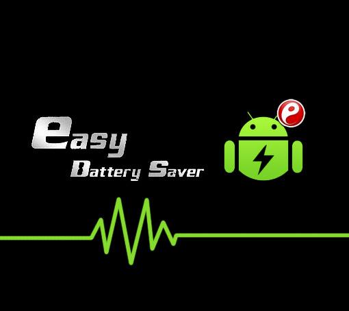 Alarga la vida de tu batería