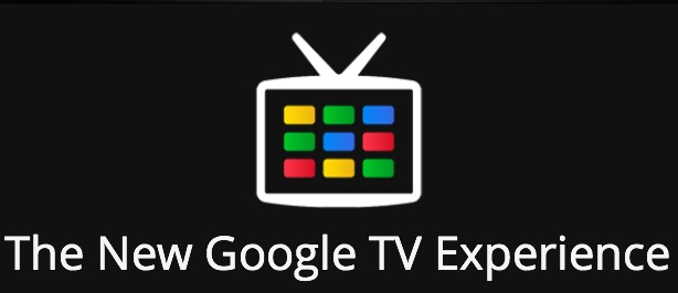 Controlar Google TV por voz
