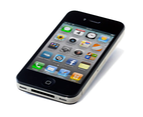 Truco iOS. Personaliza la vibración de tu iPhone