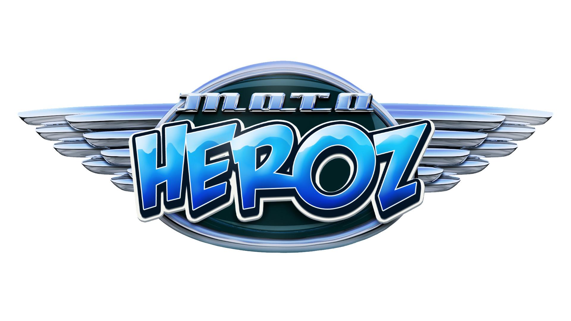 Motorheroz, uno de los juegos 2D mas adictivos