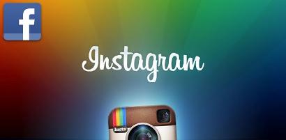 Facebook compra Instagram
