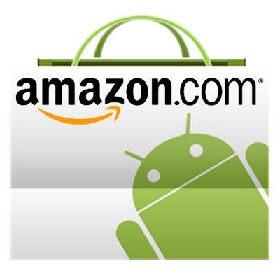 Amazon para compras en Android, ya en español