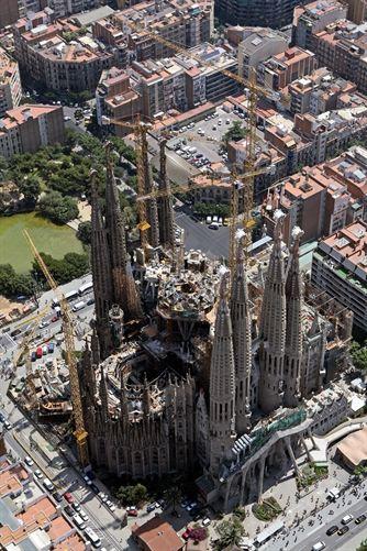 Barcelona: Capital mundial del móvil