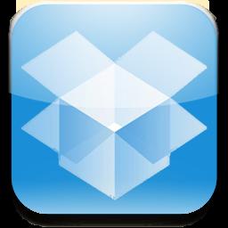 Llega Dropbox 1.5 a iOS