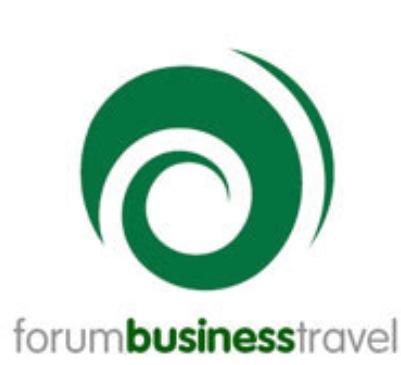 Los dispositivos móviles transformarán los viajes de negocio en cinco años