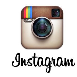 Instagram se actualiza para iOS y Android