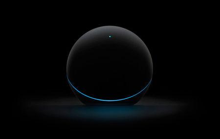 Google presenta Nexus Q, un todo en uno