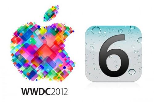 Lo más impresionante de iOS 6