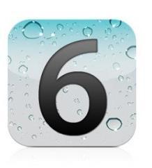 ¿Qué mejoras vas a tener en tu iDevice con iOS 6?