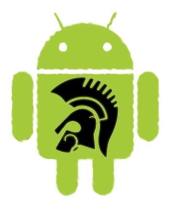 Nuevo troyano roba SMS de tu Android