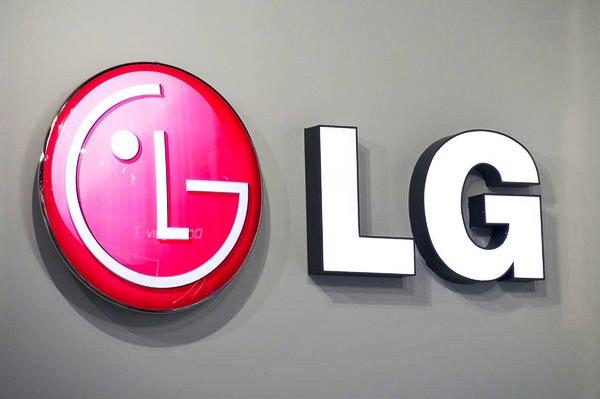 LG prepara su Optimus con Quad-Core