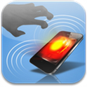 Alarma antirrobo para Android