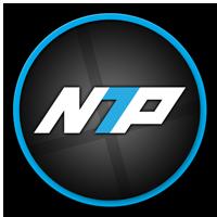 N7Player, un reproductor diferente